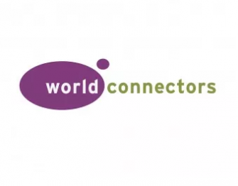 [NL] Vacature Stagiair Communicatie en Evenement Worldconnectors
