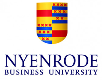 Conferentie: Climate Responsibilities of Business
