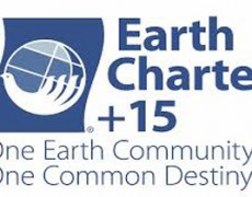 Het Earth Charter als ethisch fundament voor de Sustainable Development Goals