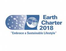 (Nederlands) Verslag Viering Earth Charter Day