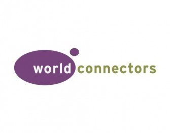 Vacature Young Worldconnector
