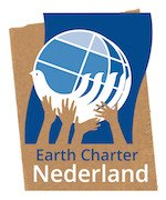 Uitnodiging Earth Charter Day