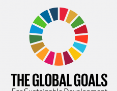 Circles of 17: An inspiring new SDG project
