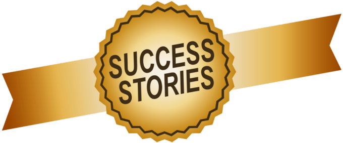 success-stories-banner